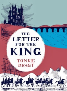 58-dragt-t-the-letter-for-the-king