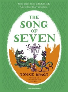 28-dragt-t-the-song-of-seven