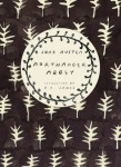 32. Austen, J. - Northanger Abbey