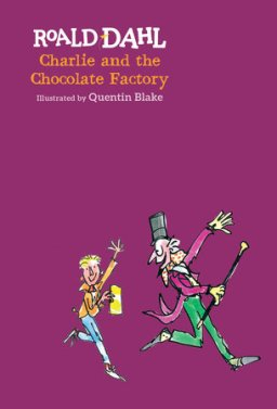 dahl-r-charlie-and-the-chocolate-factory