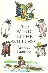 15-grahame-k-the-wind-in-the-willows