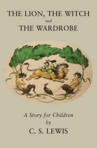 lewis-c-s-the-lion-the-witch-and-the-wardrobe