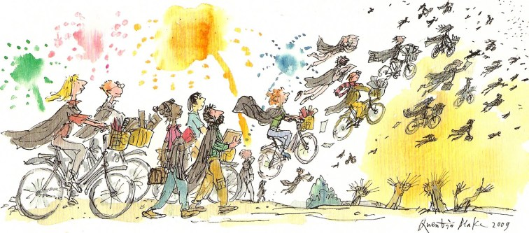 sir-quentin-blake-illustration-1