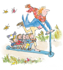 sir-quentin-blake-illustration-11
