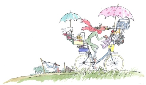 sir-quentin-blake-illustration-13