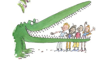 sir-quentin-blake-illustration-4