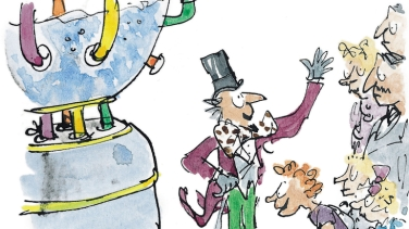 sir-quentin-blake-illustration-8