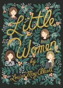 alcott-l-m-little-women