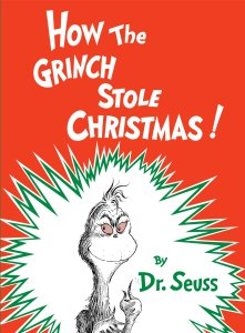 seuss-dr-how-the-grinch-stole-christmas