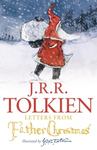 tolkien-j-r-r-letters-from-father-christmas